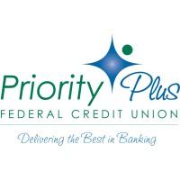 Priority Plus Federal Credit Union Linkedin