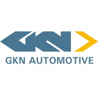 Recent Updates Gkn Automotive