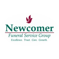 Newcomer Funeral Service Group Linkedin