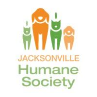 Jacksonville Humane Society   LinkedIn