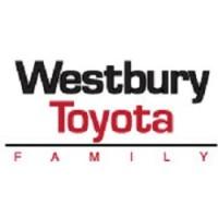 Keep Up With Westbury Toyota