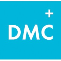 DMC Healthcare | LinkedIn