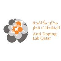 Anti-Doping Lab Qatar | LinkedIn