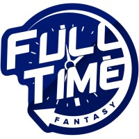 Image result for fulltimefantasy