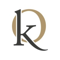 Kechiq The Marketplace For Watches Linkedin