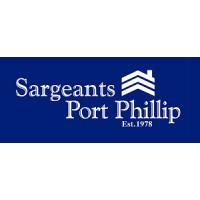 Sargeants port phillip conveyancing linkedin solutioingenieria Images