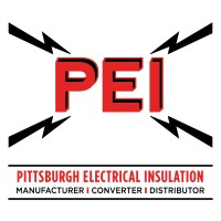Pittsburgh Electrical Insulation Pei