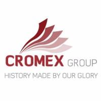 Cromex Group