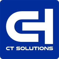 CT Solutions Group | LinkedIn