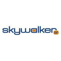Skywalker.gr  c2cb4534c47