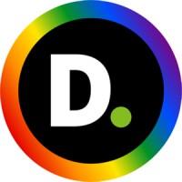 Deloitte Luxembourg | LinkedIn