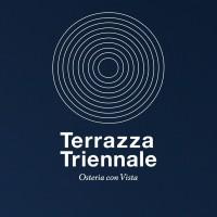 Terrazza Triennale Osteria Con Vista Linkedin