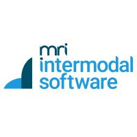 MRI Intermodal Software (formerly RAM Intermodal) | LinkedIn