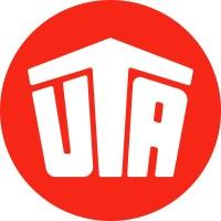 UTA UNION TANK Eckstein GmbH & Co  KG   LinkedIn