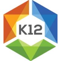K12Prospects   LinkedIn