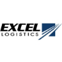 excel logistics linkedin