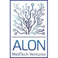 Alon Medtech Ventures