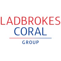 Ladbrokes Coral | LinkedIn