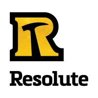 Resolute Mining Limited | LinkedIn