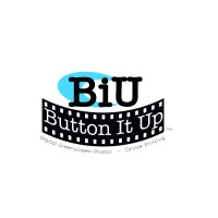 Image result for button it up
