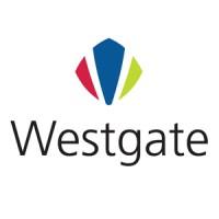 Westgate Linkedin