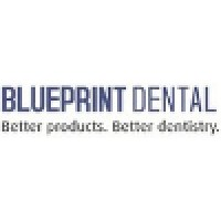 Blueprint dental equipment ltd linkedin malvernweather Choice Image