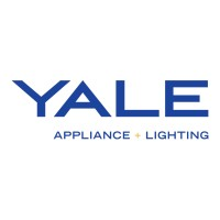 Yale Liance And Lighting Linkedin
