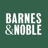 Barnes & Noble, Inc  | LinkedIn