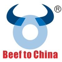 Beef to China | LinkedIn