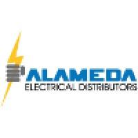 Alameda Electrical Distributors | LinkedIn