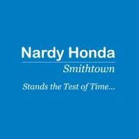 Nardy Honda | LinkedIn