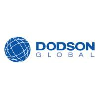 Dodson Global   LinkedIn