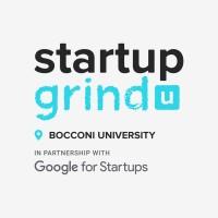 Startup Grind University - Bocconi Chapter | LinkedIn