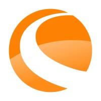 Celestron, LLC    LinkedIn