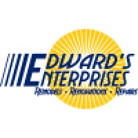 Edward's Enterprises General Contractor & Handyman Service