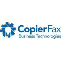 Copier Fax Business Technologies, Inc.