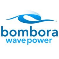 Bombora Wave Power Linkedin