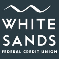 White Sands Federal Credit Union Linkedin