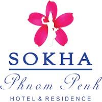 Sokha Phnom Penh Hotel & Residence | LinkedIn