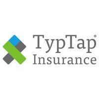 Typtap Insurance Company Linkedin