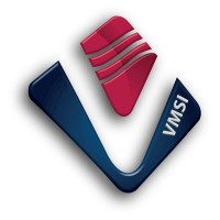 VMSI (Veterans Management Services, Inc )   LinkedIn