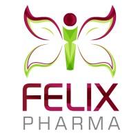 Felix Pharma | LinkedIn