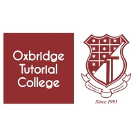 Oxbridge tutorial college | nigeria's first and leading sixth form.