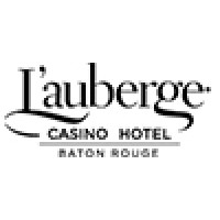 hollywood casino baton rouge careers
