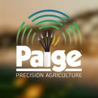 Paige Electric Co. Ag | LinkedIn