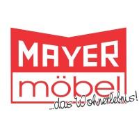 mobel mayer gmbh