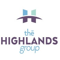 Image result for Highlands Group.