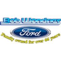Bob Wondries Ford >> Bob Wondries Ford Linkedin