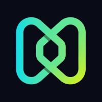 Hexnode | LinkedIn