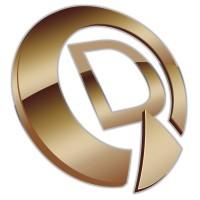 Digital Sea Ltd   LinkedIn